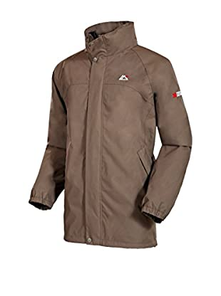 Target Dry Chaqueta Impermeable Scout