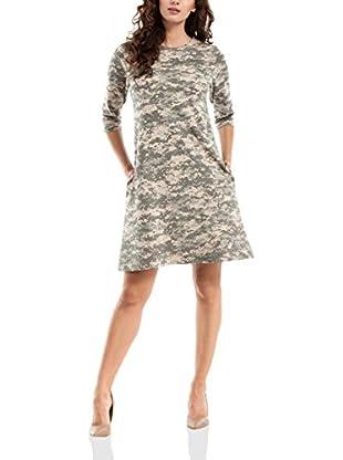 MOE Kleid 236