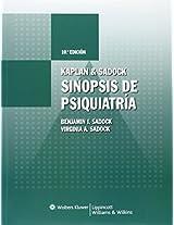 Kaplan & Sadock. Sinopsis de Psiquiatria