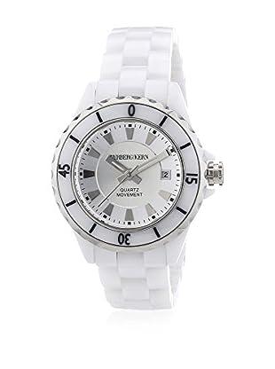 DYRBERG KERN Reloj de cuarzo Woman Oceamica 33 mm