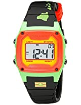 Freestyle Freestyle Unisex 10022122 Shark Classic Hawaii Watch - 10022122