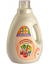 Mee Mee Baby Accessories And Vegetable Liquid Cleaner - 1.5Ltr