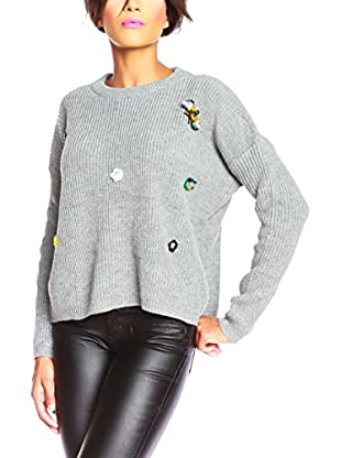 Ella Richter Paris Pullover Galit