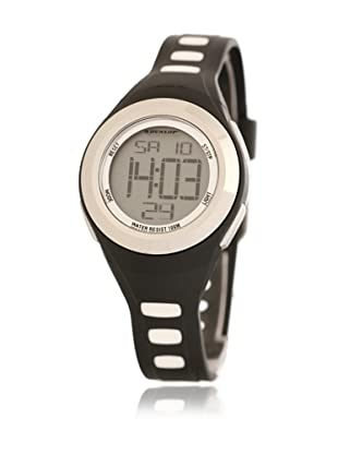 Dunlop Reloj Junior DUN145L01