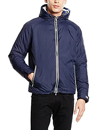 CND Windbreaker 3 in 1