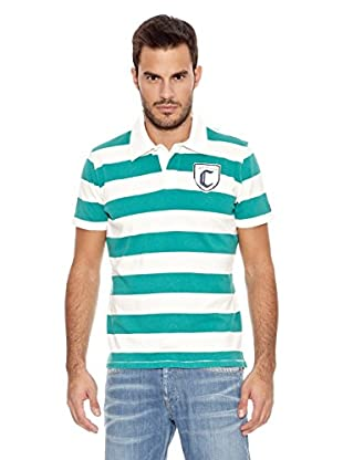 Pepe Jeans London Polo Foster