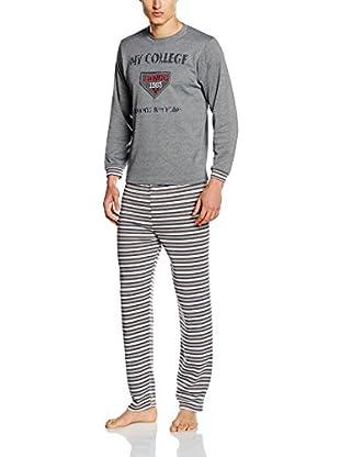 KUMY Pijama