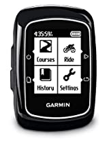 Garmin Edge 200 Cycle GPS