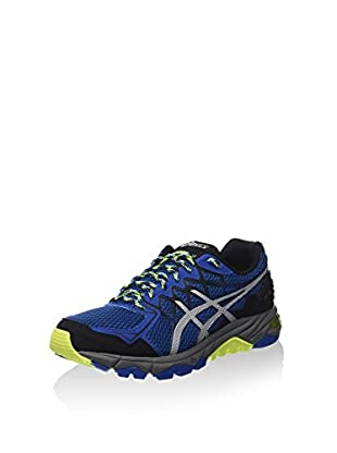 Asics Sneaker Gel-Fujitrabuco 4