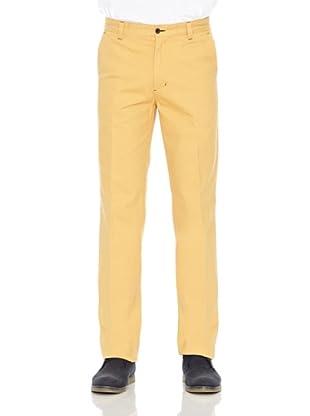 Spagnolo Pantalone (Giallo)