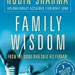 FAMILY WISDOM