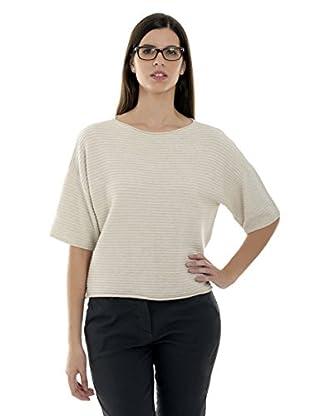Laura Moretti T-Shirt