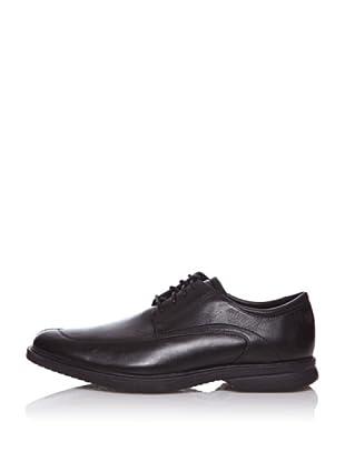 Rockport Zapatos Vestir Alfrew