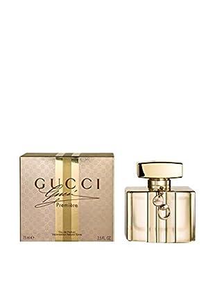 Gucci Eau De Parfum Mujer Première 75 ml