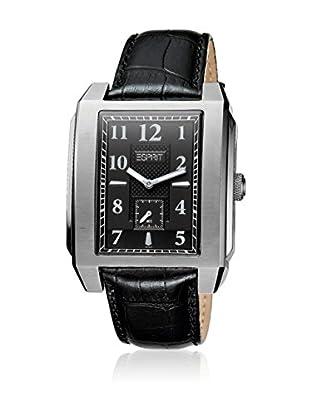 ESPRIT Reloj de cuarzo Woman ES102821001 45 mm