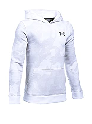 Under Armour Kapuzensweatshirt Sportstyle Printed Hoody