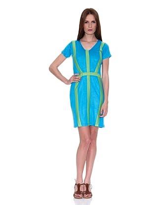 HHG Kleid Ava