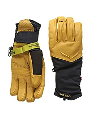Salewa Handschuhe Ortles Gtx/Prl Gloves