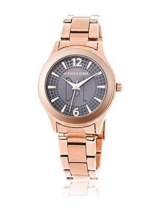 Devota & Lomba Reloj de cuarzo Woman DL001W-03 37 mm