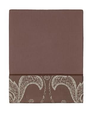 Designers Guild Almaviva Flat Sheet (Driftwood)