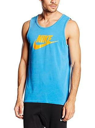 Nike Tanktop Solstice Futura
