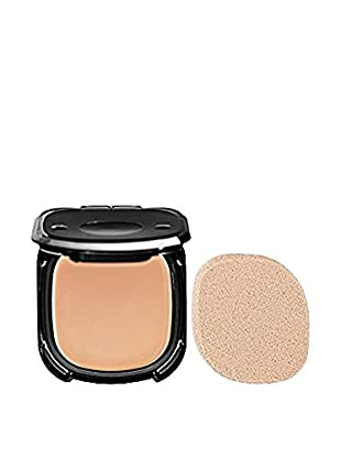 Shiseido Compact Foundation Advanced Hydro Liquid Compact B20 (Refill) 12.0 g, Preis/100 gr: 266.58 EUR