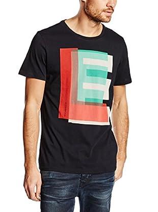 Lee T-Shirt Manica Corta Tee