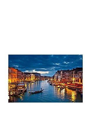 Wallity Venecia