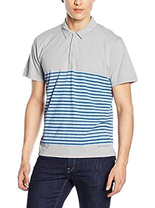 Trussardi Jeans Poloshirt