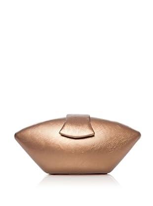 Caramelo Bolso (Cobre)