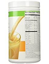 Herbalife Formula 1 (Orange Cream) Shake