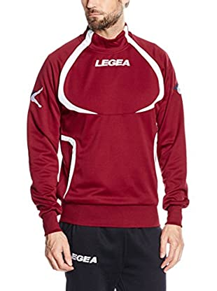 Legea Sweatshirt Training Line