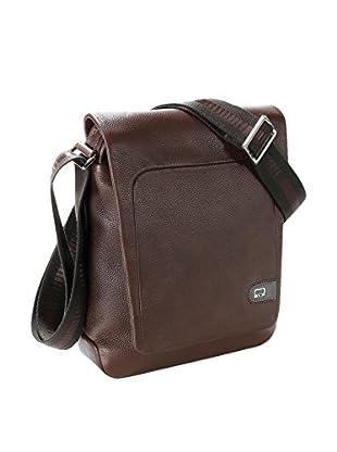 Nava Design Überschlagtasche Avenue