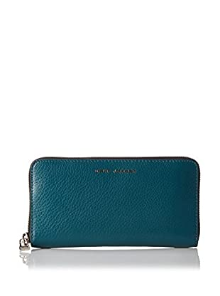 ZZ-Marc Jacobs Cartera