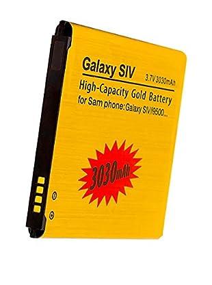 Batería 3030 mAh Samsung Galaxy S4 Multicolor