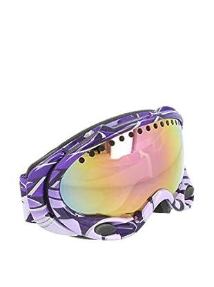 Oakley Máscara de Esquí MOD. 7001 CLIP
