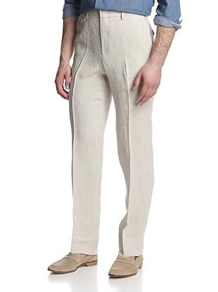 Billy Reid Men's Leighton Pant (Cream)