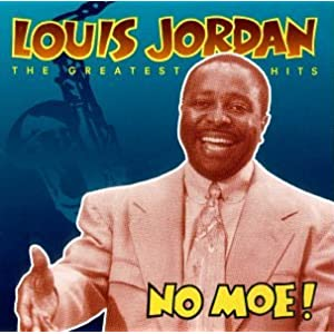 No Moe! Greatest Hits
