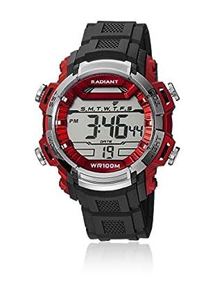Radiant Reloj de cuarzo RA262602  42 mm