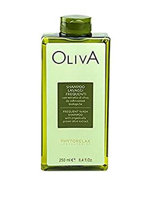 Phytorelax Shampoo Frequent Wash 250 ml