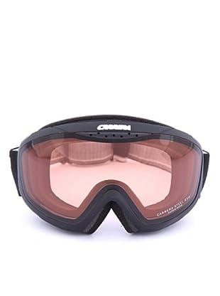 Carrera Máscaras de Esqui M00355 CARRERA STE EVO BLACK MAT LOGO LD