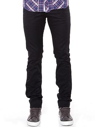 Pepe Jeans Jeans Frankie (Schwarz)