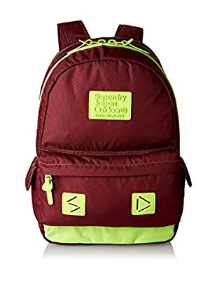 Superdry Rucksack Silicone Montana