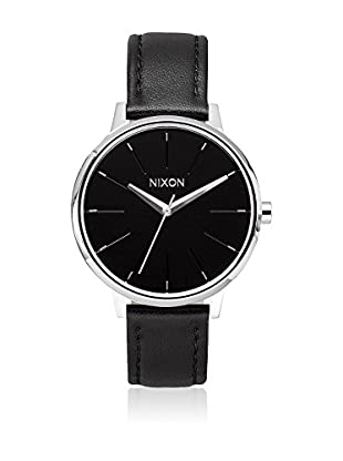 Nixon Orologio con Movimento Giapponese Woman A108000 36 mm