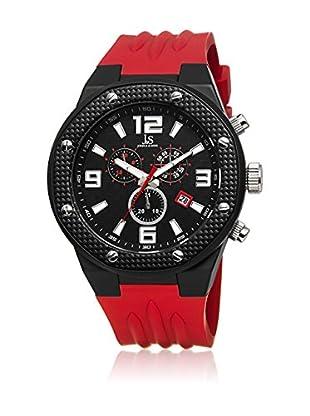 Joshua & Sons Uhr mit schweizer Quarzuhrwerk Man JS62RD 49.0 mm