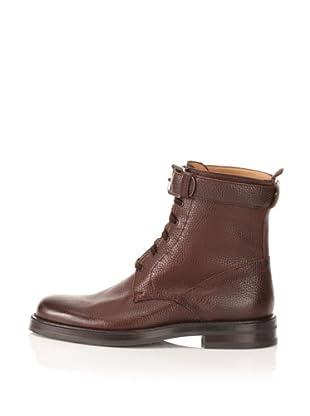 Moreschi Men's Brando Boot (Brown)
