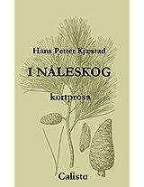 I Naleskog