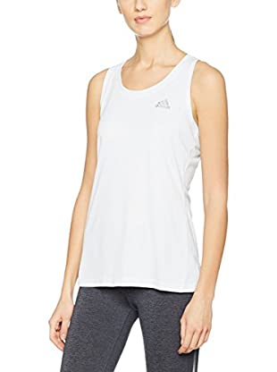 adidas Top Climachill