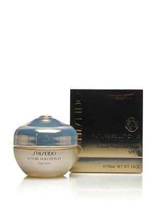 SHISEIDO Crema Facial de Día Total Protective 50 ml