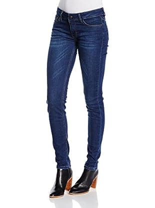 GALVANNI Jeans Panin